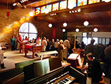images/stories/HeaderImages/Frame1/church camera 098.JPG